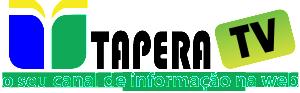Tapera TV