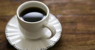 """Ministério das Relações Exteriores comemora o Dia Internacional do Café com a entrega do prêmio """"Melhores cafés do Brasil"""". Marcelo Camargo/Agência Brasil"""