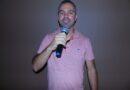 Eleições em Pauta chega a Castro Alves e entrevista o candidato a vereador Adelmo