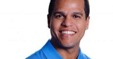 Confira o resultado da eleição para prefeito e vereadores em Castro Alves