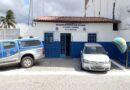 Itatienses assinam petição pedindo volta do delegado Tingão à delegacia