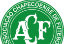Chapecoense vence Ponte Preta e assume liderança da Série B do Brasileiro